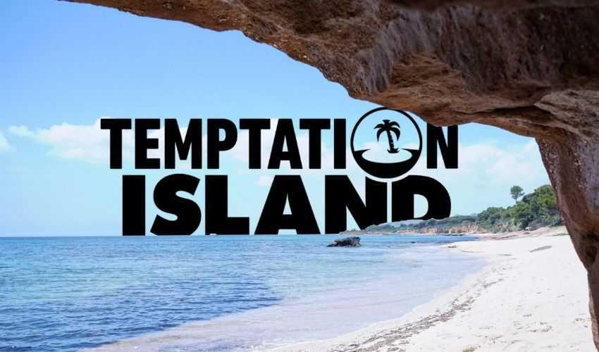 Questa immagine ha l'attributo alt vuoto; il nome del file è Temptation-Island.jpg