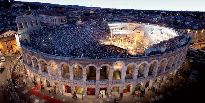 Questa immagine ha l'attributo alt vuoto; il nome del file è Arena-di-Verona.jpg
