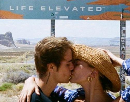 Questa immagine ha l'attributo alt vuoto; il nome del file è Justine-Bieber.jpg