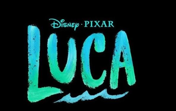 Questa immagine ha l'attributo alt vuoto; il nome del file è Luca.jpg