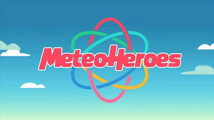 Questa immagine ha l'attributo alt vuoto; il nome del file è Meteoheroes.jpg
