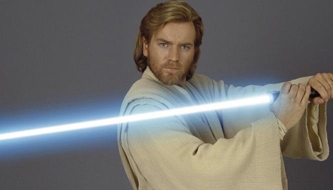 Questa immagine ha l'attributo alt vuoto; il nome del file è Star-Wars.jpg