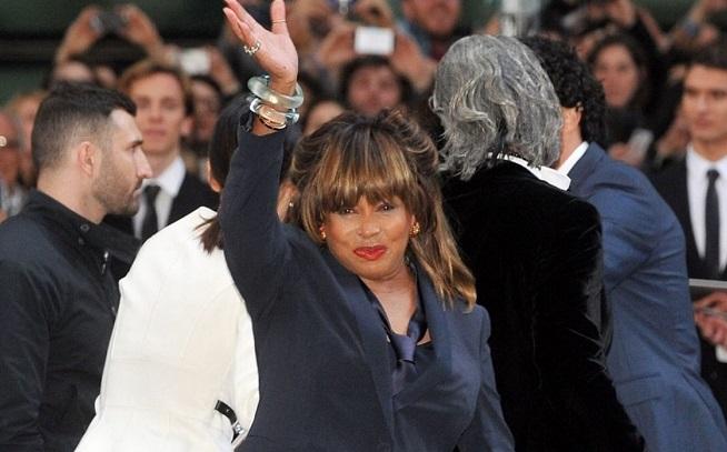 Questa immagine ha l'attributo alt vuoto; il nome del file è Tina-Turner.jpg