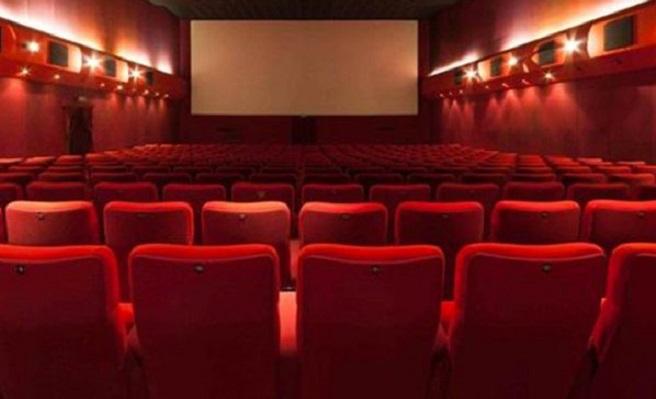Questa immagine ha l'attributo alt vuoto; il nome del file è Cinema.jpg