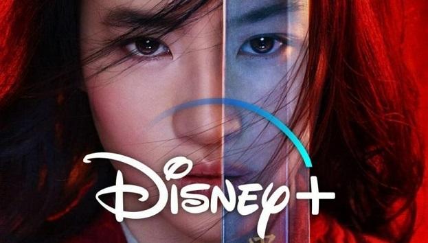 Questa immagine ha l'attributo alt vuoto; il nome del file è Disney-Mulan.jpeg