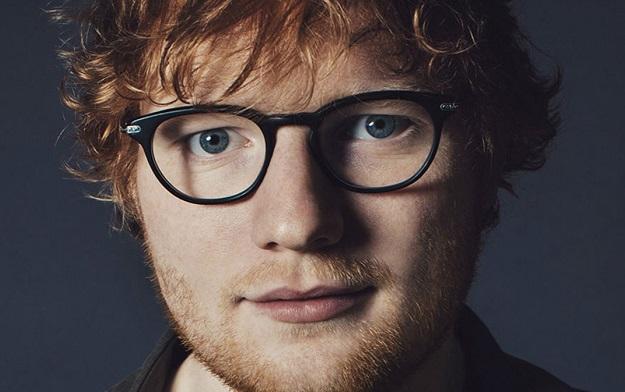 Questa immagine ha l'attributo alt vuoto; il nome del file è Ed-Sheeran.jpg