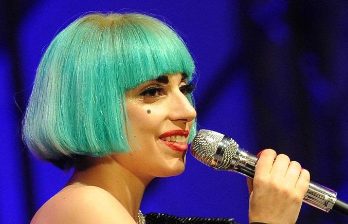 Questa immagine ha l'attributo alt vuoto; il nome del file è Lady-Gaga.jpg
