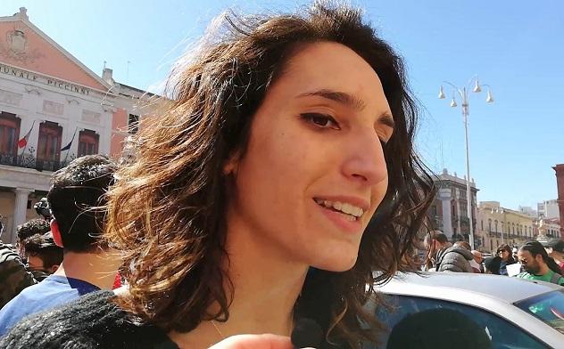 Questa immagine ha l'attributo alt vuoto; il nome del file è Marianna-Panzarino.jpg