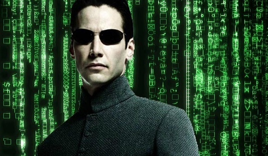 Questa immagine ha l'attributo alt vuoto; il nome del file è Matrix.jpg