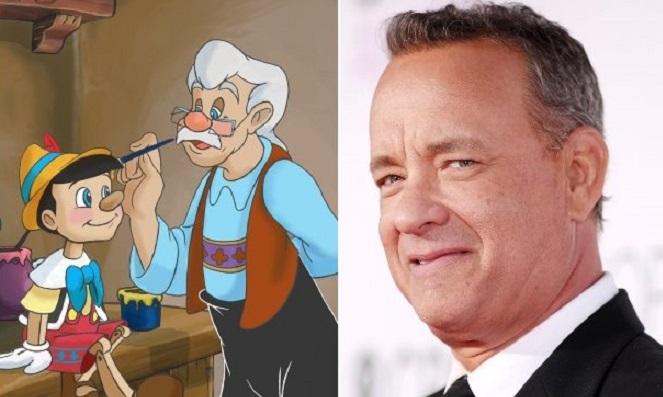 Questa immagine ha l'attributo alt vuoto; il nome del file è Tom-Hanks.jpg