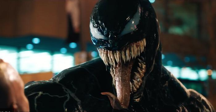 Questa immagine ha l'attributo alt vuoto; il nome del file è Venom.png