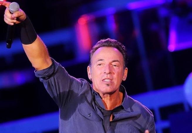 Questa immagine ha l'attributo alt vuoto; il nome del file è Bruce-Springsteen.jpg