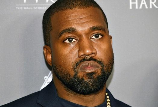 Questa immagine ha l'attributo alt vuoto; il nome del file è Kanye-West-1.jpg