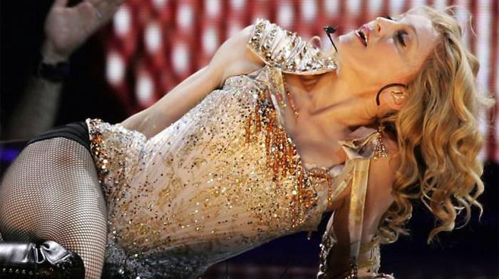 Questa immagine ha l'attributo alt vuoto; il nome del file è Madonna.jpg