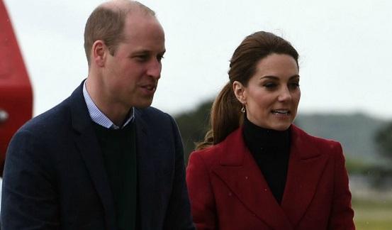 Questa immagine ha l'attributo alt vuoto; il nome del file è William-e-Kate.jpg