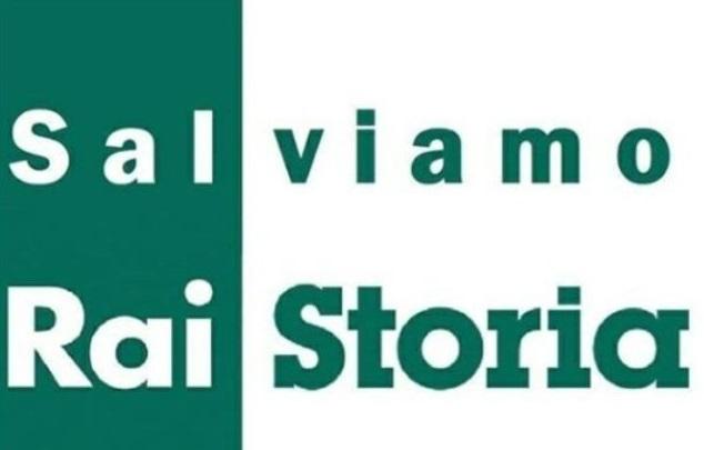 Questa immagine ha l'attributo alt vuoto; il nome del file è Rai-Storia.jpg
