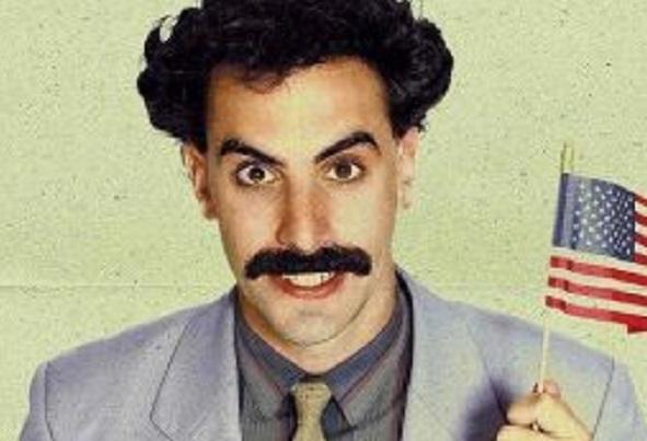 Questa immagine ha l'attributo alt vuoto; il nome del file è Sacha-Borat-2.jpg