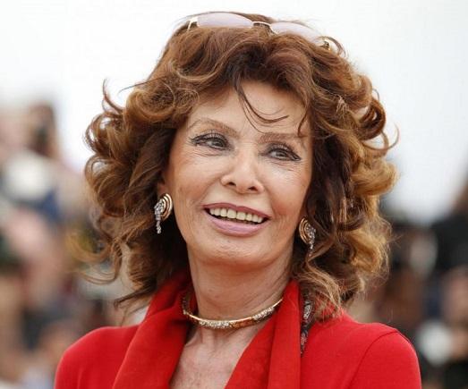 Questa immagine ha l'attributo alt vuoto; il nome del file è Sophia-Loren.jpg