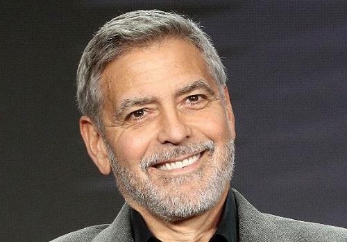 Questa immagine ha l'attributo alt vuoto; il nome del file è George-Clooney.jpg