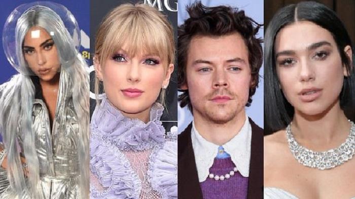 Questa immagine ha l'attributo alt vuoto; il nome del file è Grammy-Awards-2021.jpg