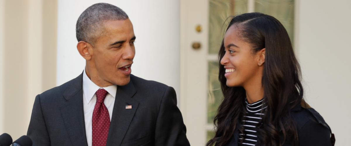 Questa immagine ha l'attributo alt vuoto; il nome del file è Maia-Obama.jpg