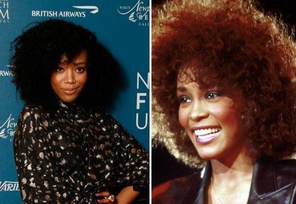 Questa immagine ha l'attributo alt vuoto; il nome del file è Whitney-Naomi-Ackie.jpg