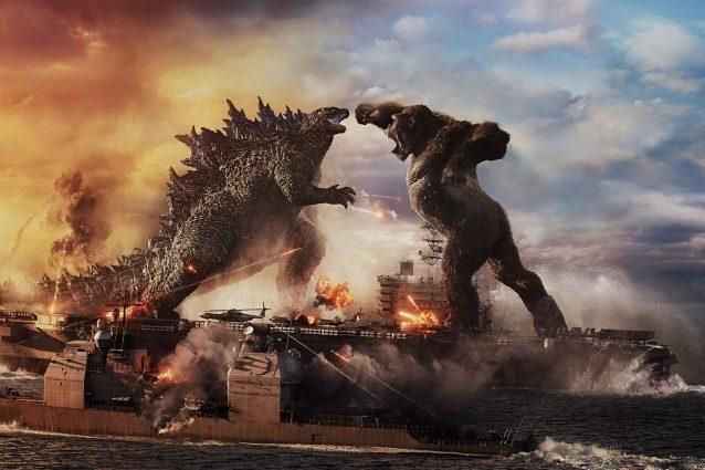 Questa immagine ha l'attributo alt vuoto; il nome del file è Godzilla-e-Hong-Kong-e1611577059373.jpg