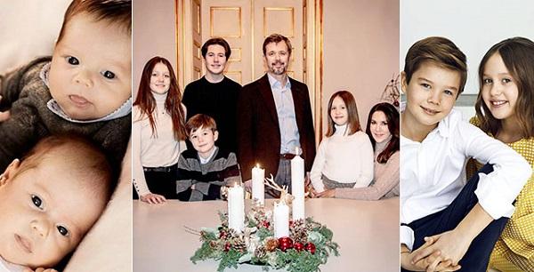 Questa immagine ha l'attributo alt vuoto; il nome del file è Vincent-e-Josephine-di-Danimarca.jpg