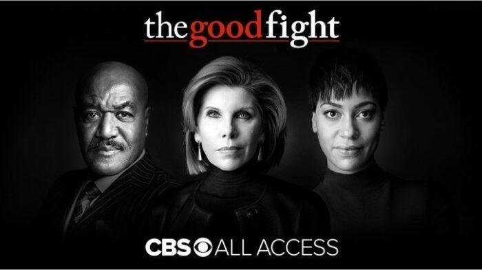 Questa immagine ha l'attributo alt vuoto; il nome del file è The-Good-Fight-4-stagione-e1613482144222.jpg